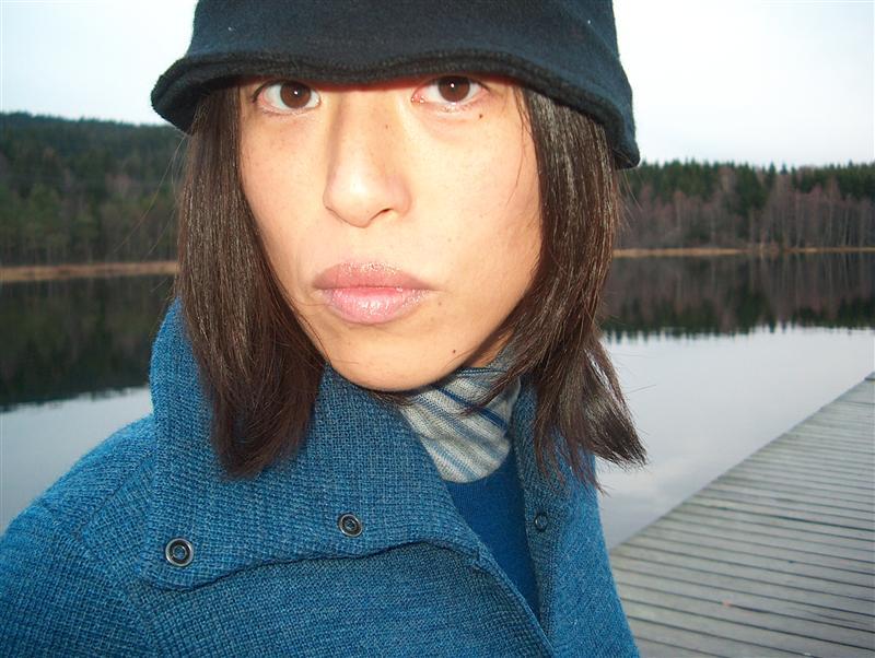 vinter 2004