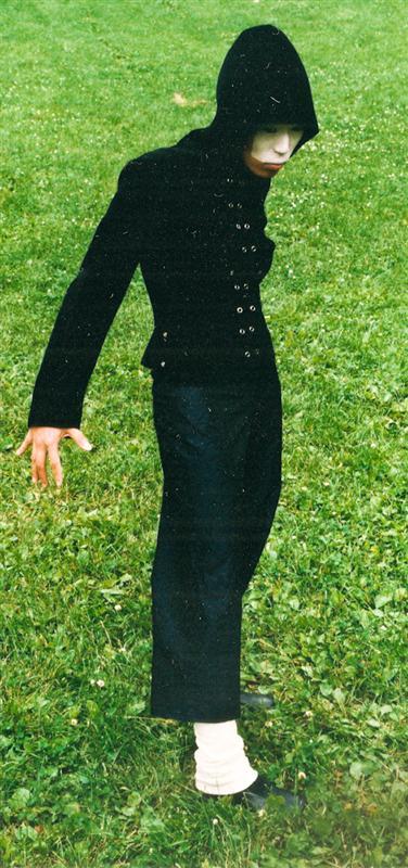 sommer 2000