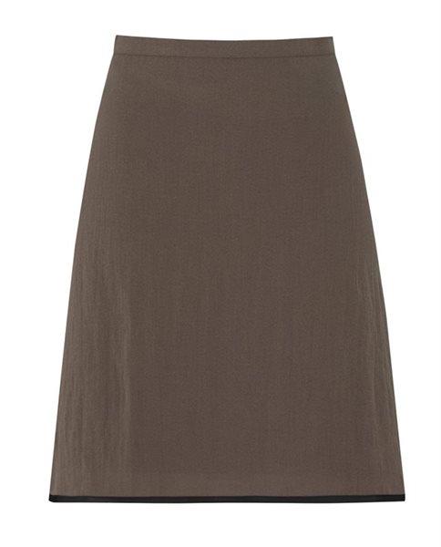 F101 Linda skirt
