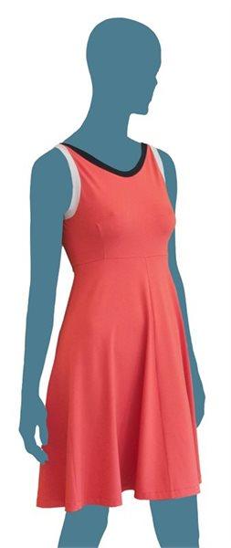 50 26 Jenna sport dress