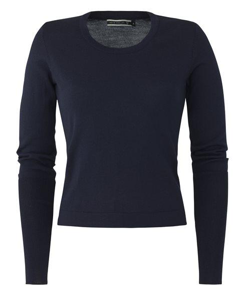 C8 Classic sweater
