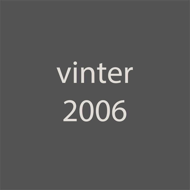 vinter 2006