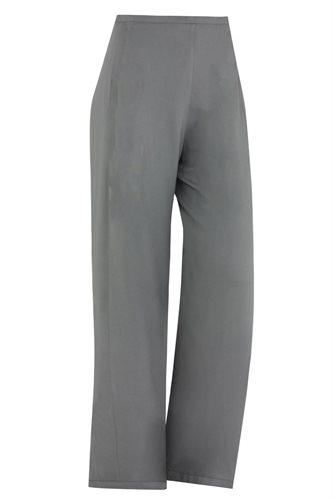 Birdy trousers - grey (pants/shorts)