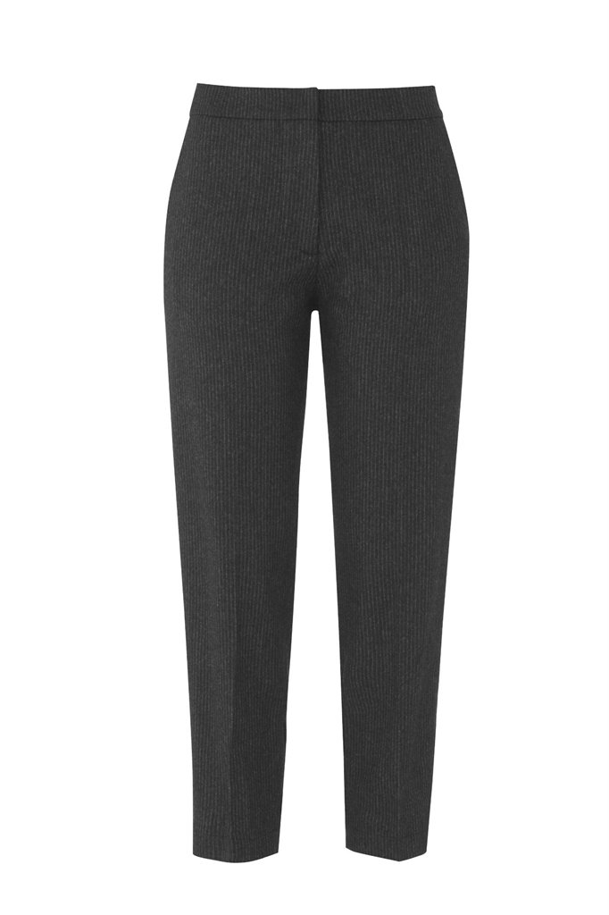 W89 Mochi trousers whimsy - whimsy strip (bukse)