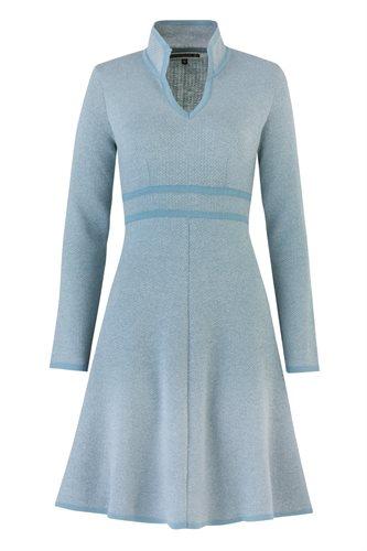 E73 Herring dress - mint (dress)