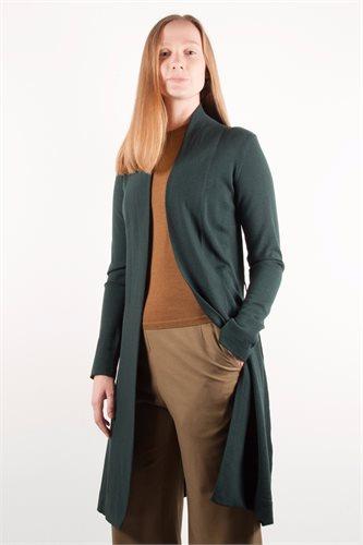 Classic L jacket (jacket/cardigan)