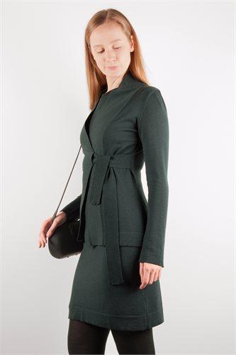 Classic W jacket (jacket/cardigan)