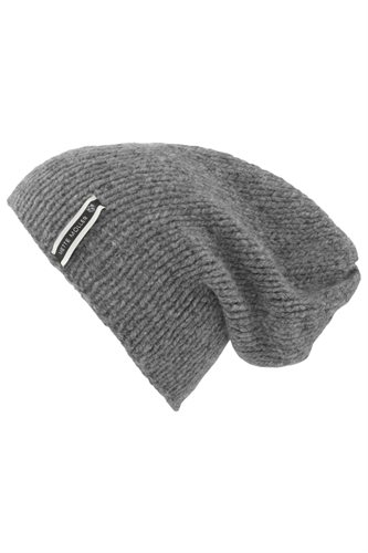 A Head - putty and grey - grey (tilbehør)