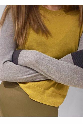 Just for fun sweater (sweater)