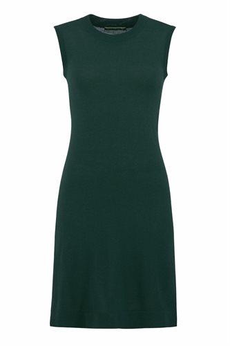 Classic T dress - wald (dress)
