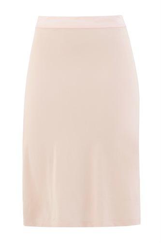 Alice Slip skirt (skirt)