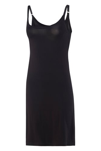 Anna Slip dress (dress)