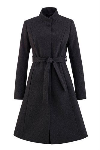 Bilbao Coat (outerwear)