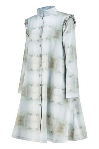 Misty dress - Misty (dress)