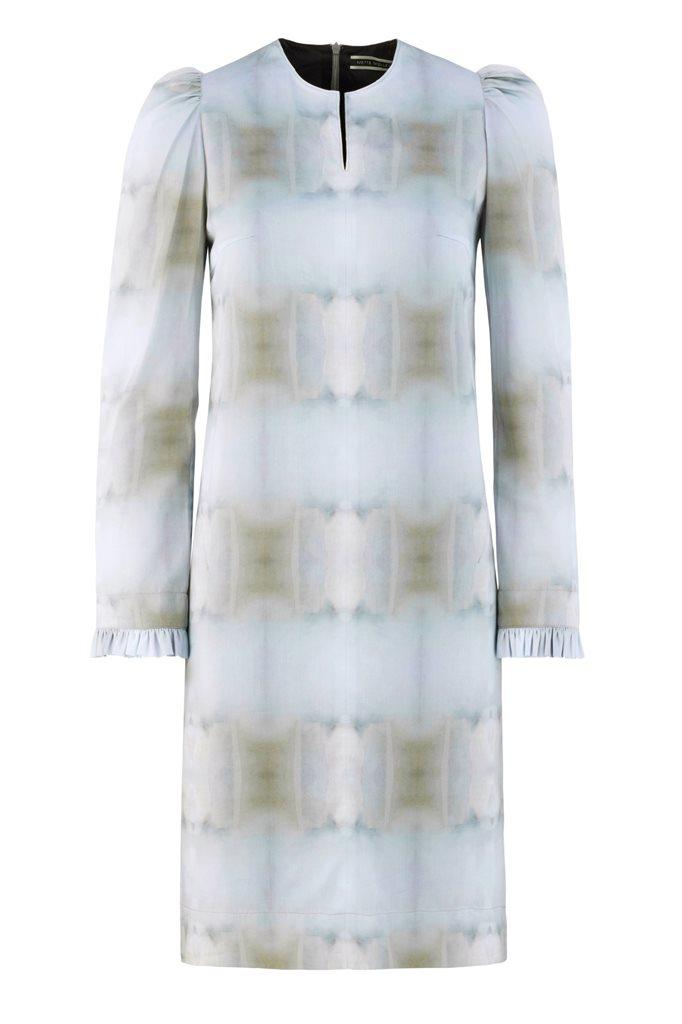 Misty Tunic - Misty (dress)