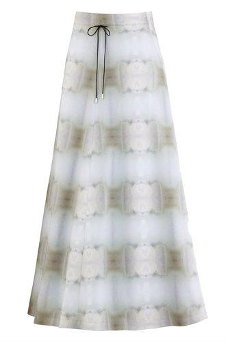Misty skirt - Misty (skirt)
