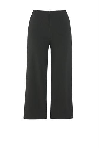 The Cool Shorty - black (pants/shorts)
