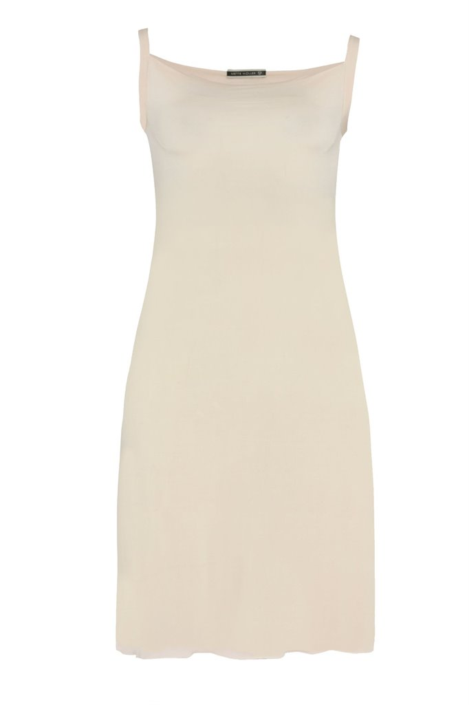 Fiona short slip dress (dress)