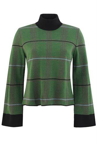 (sweater)