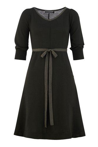 Classic Wide dress (dress)