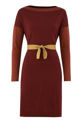 Classic Square dress (dress)