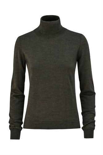 Classic Turtle sweater (sweater)