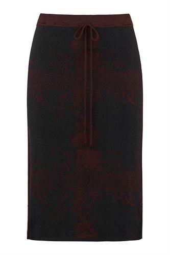 Bilbao Skirt - Erosion (skirt)