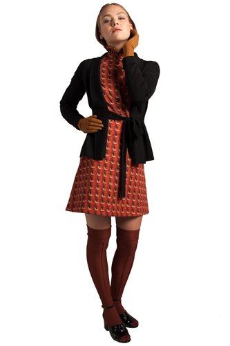 The Worker Skirt - The Worker (skirt)