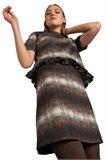 The Worker Skirt - Erosion (skirt)