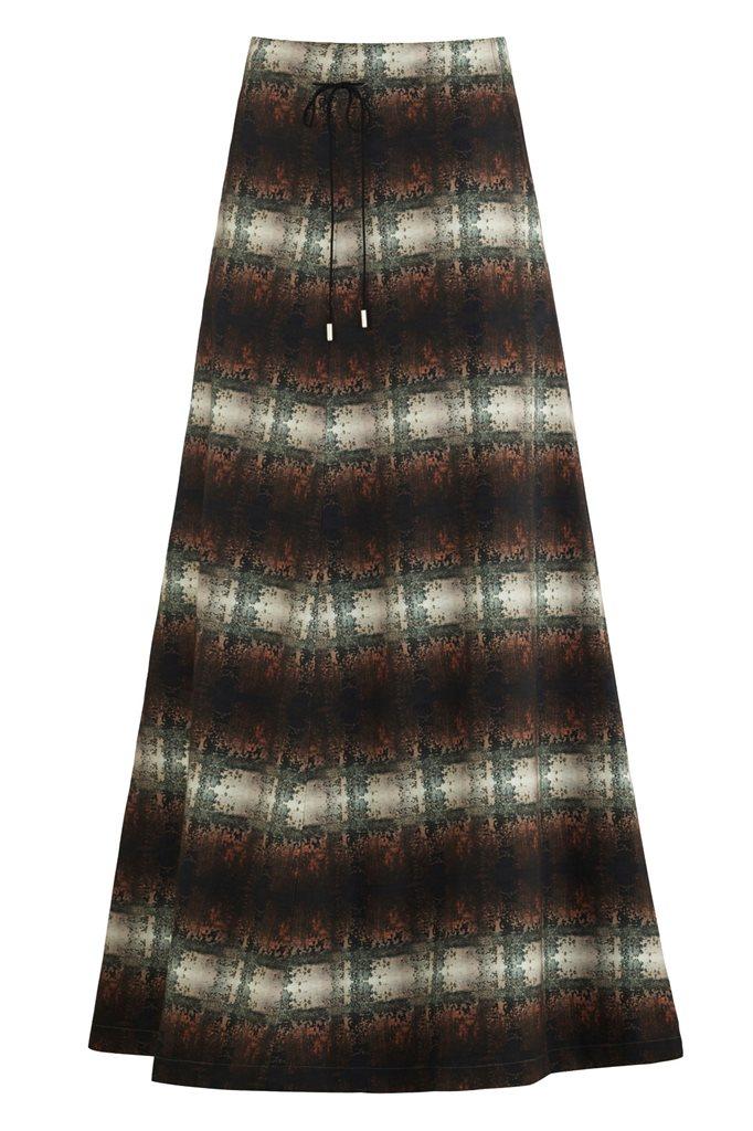 Misty Skirt - Erosion (skirt)