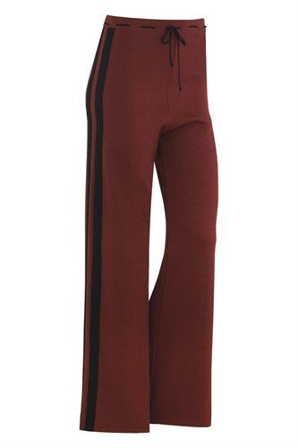 Bilbao Trousers (pants/shorts)