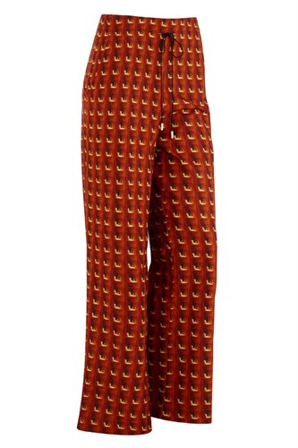 The Worker Trousers - The Worker (pants/shorts)