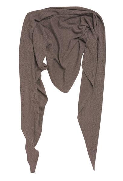 E43 Petite lace shawl (tilbehør)