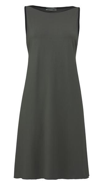 trille T singlet dress (kjole)