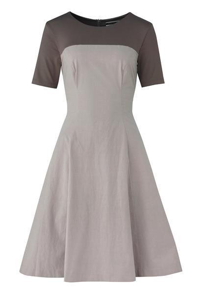 pop dress (kjole)