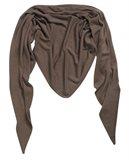 Fair Isle shawl (tilbehør)