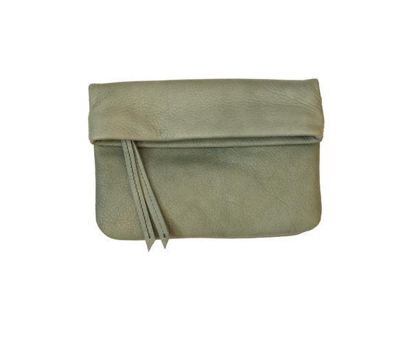 Shovler purse (annet)