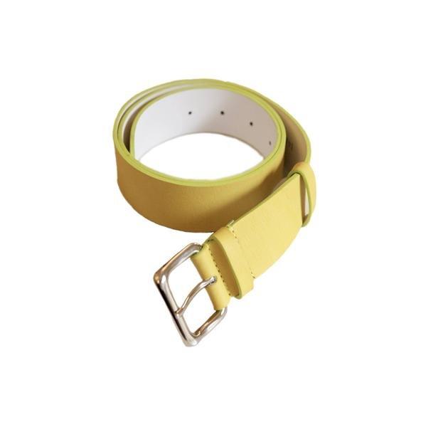 Mallard belt (annet)