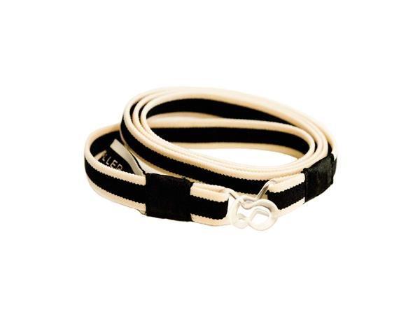 Z7 Striped belt (annet)