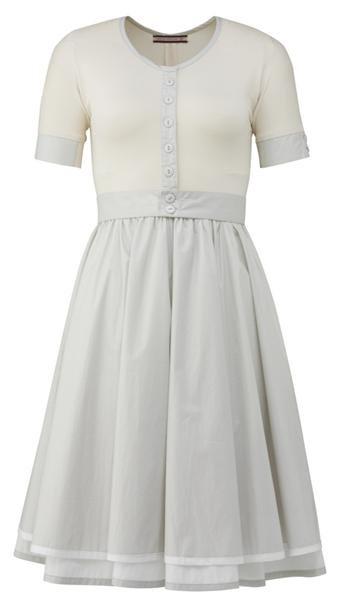 - Pepi Parachute dress (kjole)